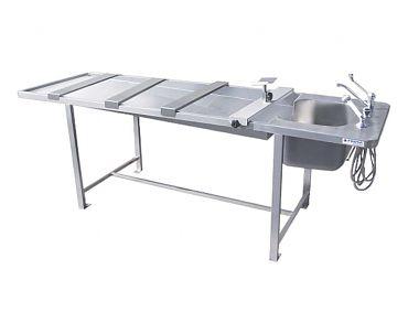 TABLE D AUTOPSIE AVEC BAC DE LAVAGE TAT01