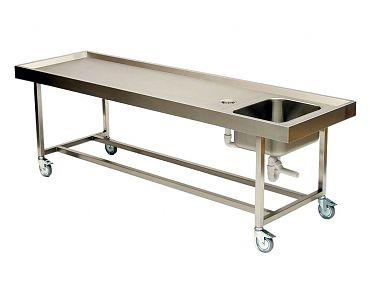 TABLE D AUTOPSIE AVEC BAC DE LAVAGE TAT02