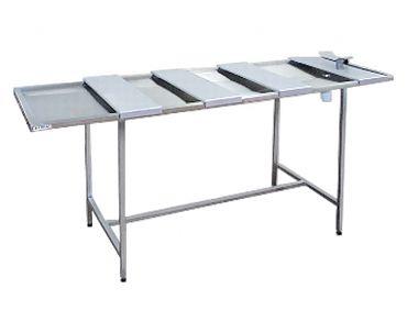 TABLE D AUTOPSIE FIX TAT04