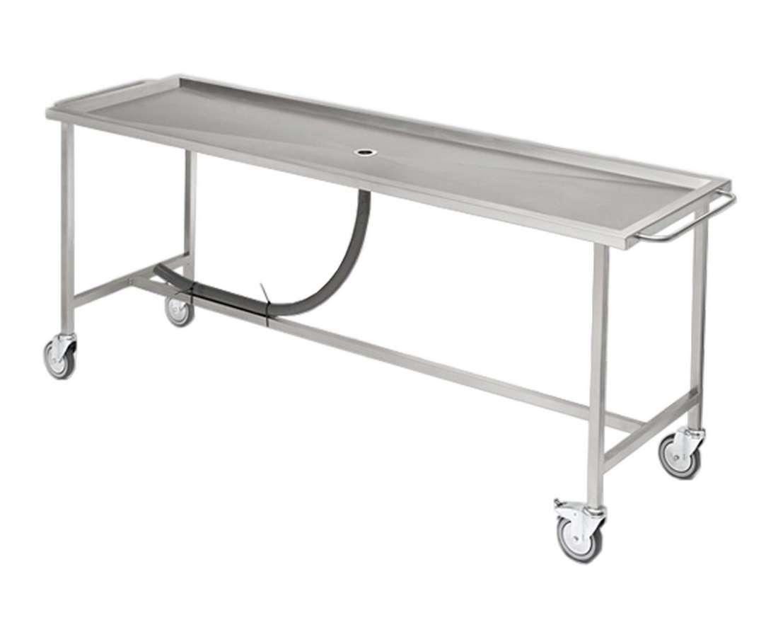 TABLE D AUTOPSIE SIMPLE TAT03