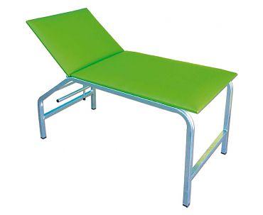 TABLE D EXAMEN PEDIATRIQUE TEPC