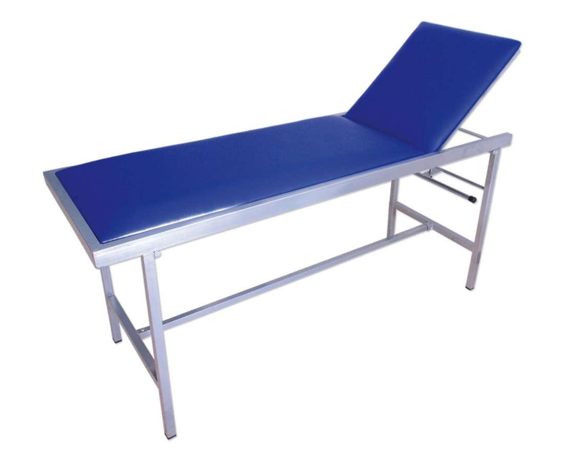 TABLE D EXAMEN PLIABLE TEP001