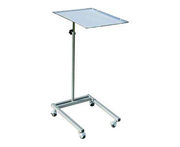 TABLE DE MAYO TM04