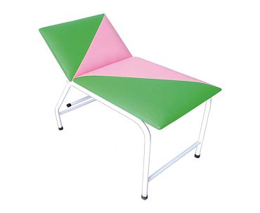 TABLE D EXAMEN PEDIATRIQUE TEP