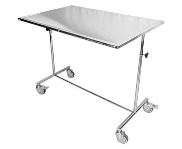 TABLE DE MAYO GM TM03