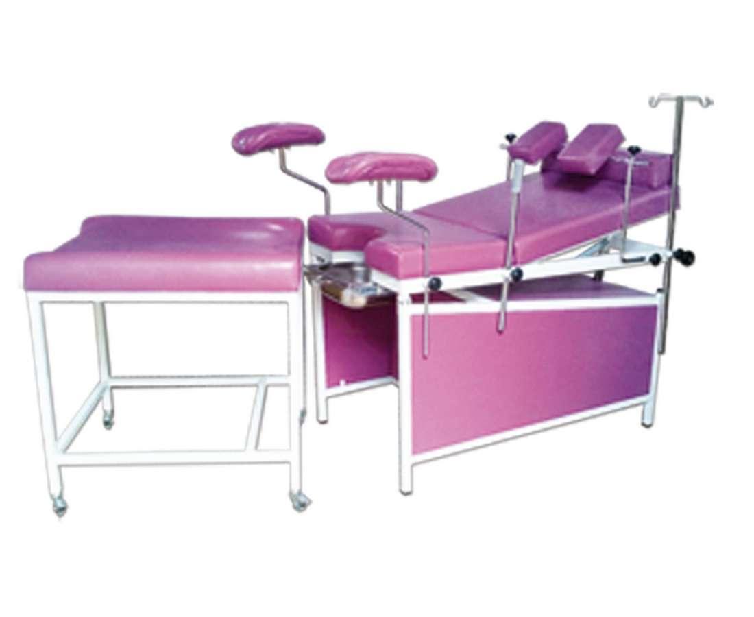 TABLE D ACCOUCHEMEN TBA003